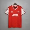 Ретро футболка Арсенал 1986/88